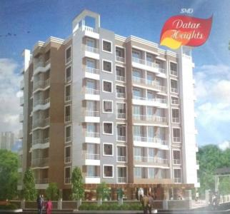 Datar Heights