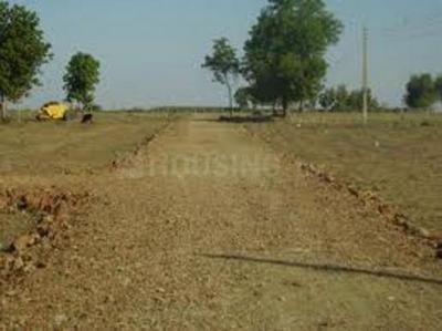 Residential Lands for Sale in Sri Aero Park