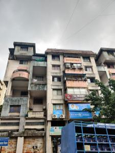 Gallery Cover Image of 1725 Sq.ft 3 BHK Apartment for buy in Gaikwad Villa, Aundh for 11000000