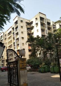 Gallery Cover Image of 555 Sq.ft 1 BHK Apartment for rent in Bharti, Andheri East for 25000