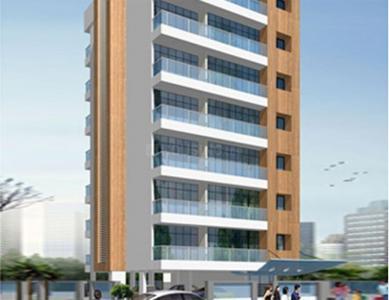Bholenath Lotus Apartments