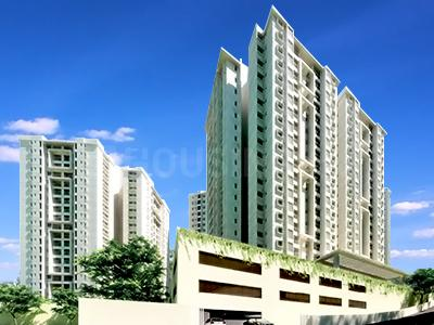 Gallery Cover Pic of Prestige Hillside Gateway