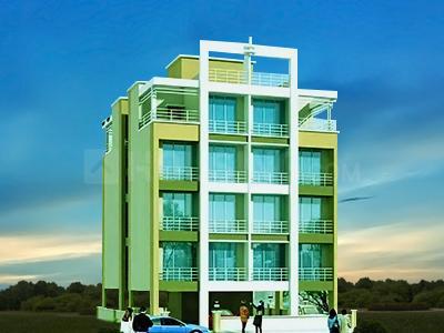 S C Aakash Residency