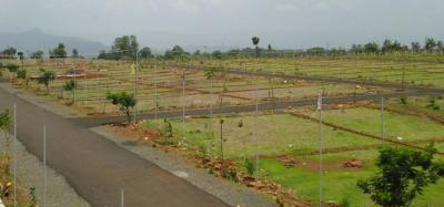 Residential Lands for Sale in Mauli Park 3