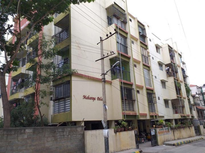 Gallery Cover Pic of Maharaja Palace Apartments