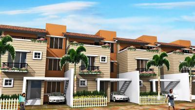 Gallery Cover Pic of GK Estates