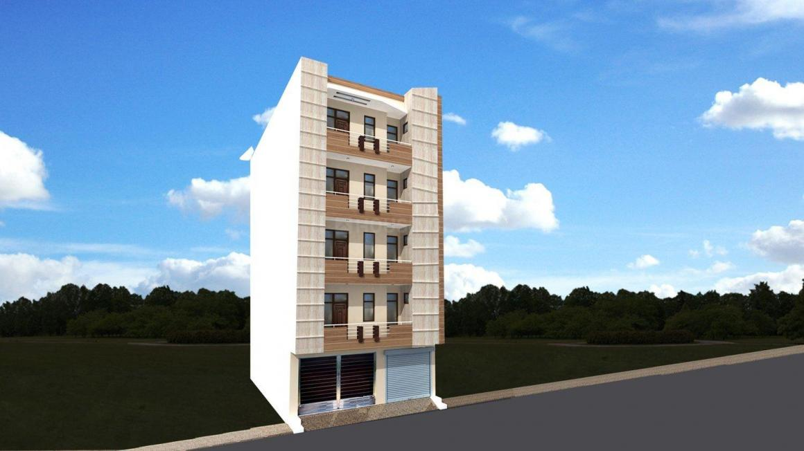 Gallery Cover Pic of Kaushik Apartment