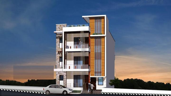 Gallery Cover Pic of Buildwell Infradevelopers Pvt Ltd Homes 6
