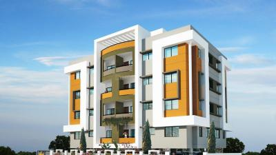 Gallery Cover Pic of Anusara Heights