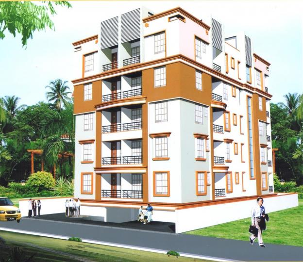 Gallery Cover Pic of Budha Enclave