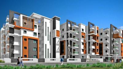 Gallery Cover Pic of Citadil Sri Moonstone Park