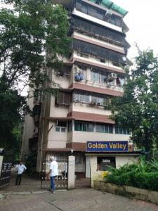 Gallery Cover Image of 1200 Sq.ft 3 BHK Apartment for rent in Golden Valley, Santacruz East for 50000