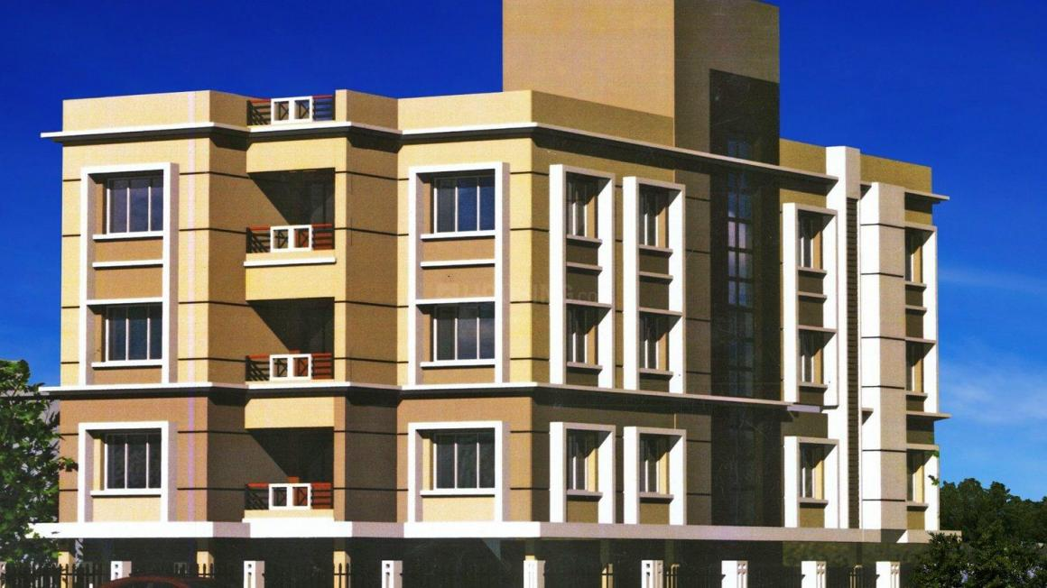 Gallery Cover Pic of Biswas Habitat