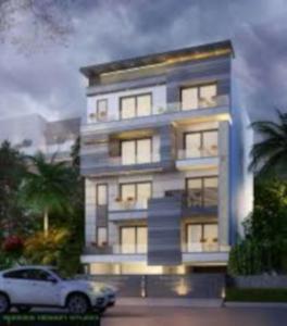 Gallery Cover Pic of Teeya Homes