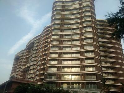 Gallery Cover Image of 1300 Sq.ft 2 BHK Apartment for rent in RNA Continental, Chembur for 57000