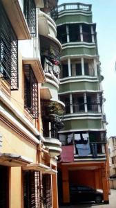 Gallery Cover Pic of Maa Tara Apartment