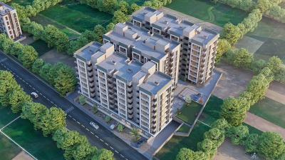 Ramani Sarita Residency 6