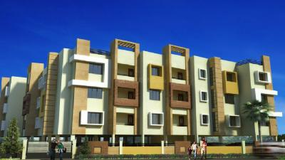 Gallery Cover Pic of Prahlad Enclave