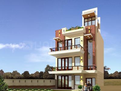 Hari Bol Estate 8