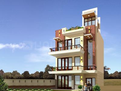 Gallery Cover Pic of Hari Bol Estate 8