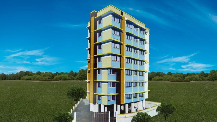 Gallery Cover Pic of Creative Sarovar CHS