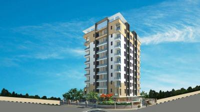 Gallery Cover Pic of DND Buildhome Govind Regency