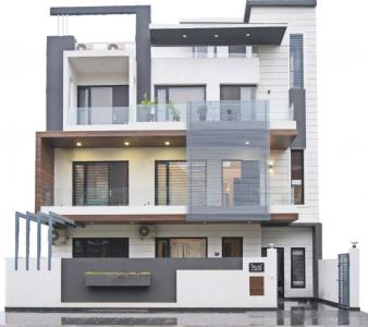 Gallery Cover Pic of GNG Housing