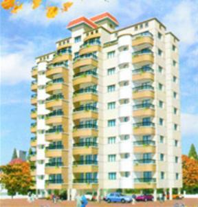 Jitendra Ishan Tower