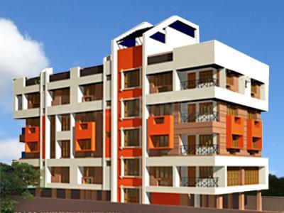 Gallery Cover Pic of Unico Ganapati Apartment