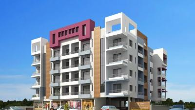 Gallery Cover Pic of Mahalle Prince Homes