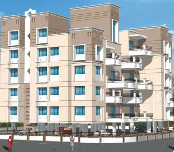 Gallery Cover Pic of SV Su Kalyan Apartments