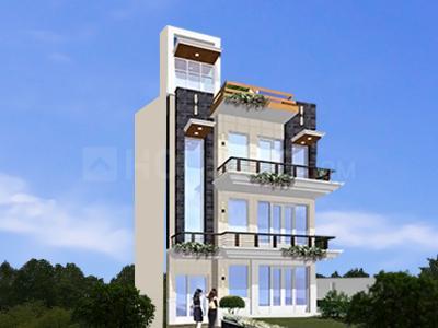 Gallery Cover Pic of Sterling Villa Grande