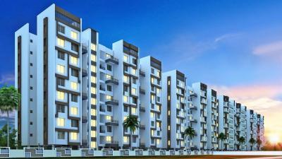 Anandtara Whitefield Residences Phase I