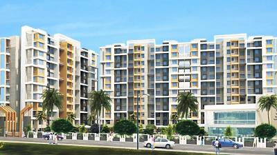 Gallery Cover Image of 1900 Sq.ft 2 BHK Independent House for buy in Saptsiddhi Savali Homes, Uruli Devachi for 4200000