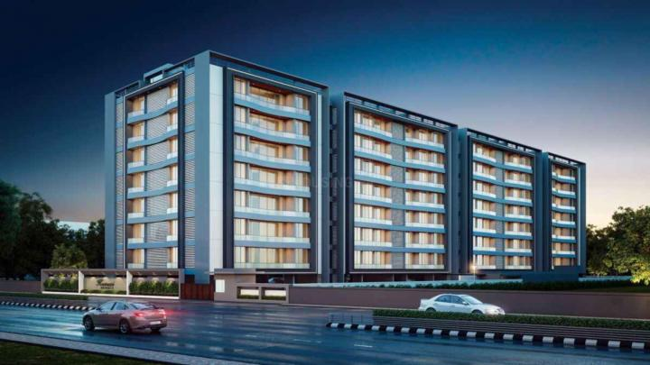 Gallery Cover Pic of Kamaxi Heights