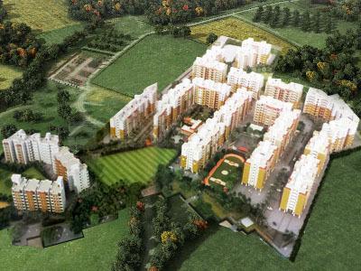 Gallery Cover Pic of Vastushodh Anandgram Bhandgaon