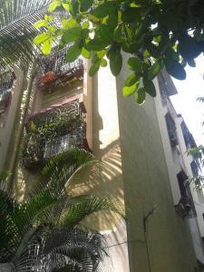 Shreeji Apartment