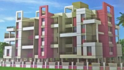 Shriswami Samarth Complex