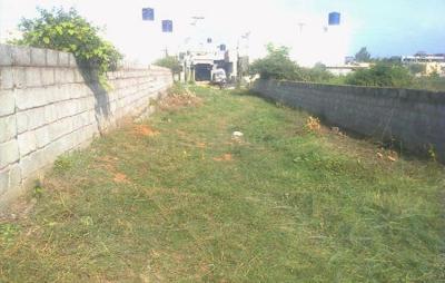 Residential Lands for Sale in Esther Enclave