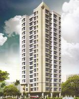 Gallery Cover Pic of Jaliyan Heights Borivali