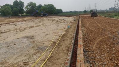 Residential Lands for Sale in Ratan Vihar Plots