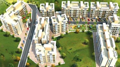Gallery Cover Pic of Nirmiti Garden Phase 1
