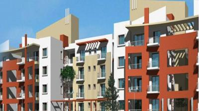 Gallery Cover Pic of Fortuna Projects Vistas