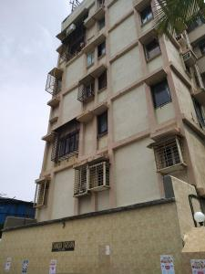 Project Images Image of PG 5431040 Malabar Hill in Malabar Hill
