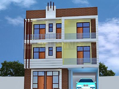 Gallery Cover Pic of Nirwan Homes