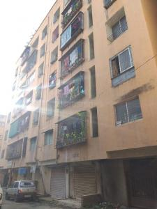 Gallery Cover Pic of Prathmesh Apartments