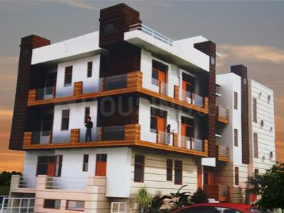 Gallery Cover Pic of PV Apartment-2