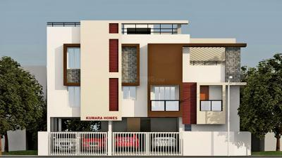 Gallery Cover Pic of Lara Kumara Homes