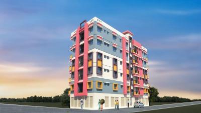 GBC Umang Residency