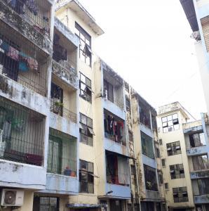 Gallery Cover Pic of Shree Venkatesh Anand Villa II